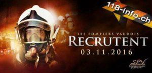 recrutement_2016